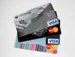 Best Credit and Debit Cards for College Students